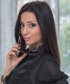 Olesya 38 years old Ukraine Dnipro, Russian bride profile, russianbridesint.com