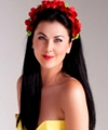 Nina 31 years old Ukraine Dnepropetrovsk, Russian bride profile, russianbridesint.com