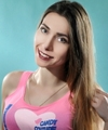 Yuliya 24 years old Ukraine Kiev, Russian bride profile, russianbridesint.com