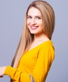 Alina 28 years old Ukraine Kirovograd, Russian bride profile, russianbridesint.com