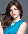 Anastasiya 24 years old Ukraine Kiev, Russian bride profile, russianbridesint.com