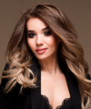 Snezhana 24 years old Ukraine Cherkassy, Russian bride profile, russianbridesint.com