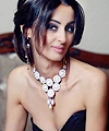 Olga 32 years old Ukraine Kirovograd, Russian bride profile, russianbridesint.com