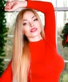 Marina 26 years old Ukraine Dnepropetrovsk, Russian bride profile, russianbridesint.com