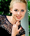Vladislava 22 years old Ukraine Nikolaev, Russian bride profile, russianbridesint.com