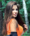Mariya 25 years old Ukraine Mariupol, Russian bride profile, russianbridesint.com