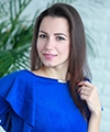 Elena 33 years old Ukraine Nikolaev, Russian bride profile, russianbridesint.com