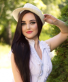 Marina 31 years old Ukraine Cherkassy, Russian bride profile, russianbridesint.com