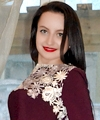 Irina 21 years old Ukraine Odessa, Russian bride profile, russianbridesint.com