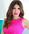 Anna 34 years old Ukraine Nikolaev, Russian bride profile, russianbridesint.com
