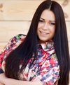 Yanina 23 years old Ukraine Nikolaev, Russian bride profile, russianbridesint.com