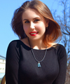 Yuliya 21 years old Ukraine Odessa, Russian bride profile, russianbridesint.com