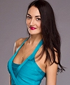Viktoriya 31 years old Ukraine Nikolaev, Russian bride profile, russianbridesint.com