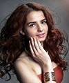 Veronika 22 years old Ukraine Odessa, Russian bride profile, russianbridesint.com