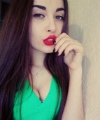 Albina 29 years old Ukraine Kherson, Russian bride profile, russianbridesint.com