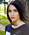 Kristina 21 years old Ukraine Nikolaev, Russian bride profile, russianbridesint.com