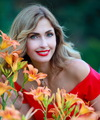 Olesya 38 years old Ukraine Nikolaev, Russian bride profile, russianbridesint.com