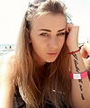 Alena 34 years old Ukraine Nikolaev, Russian bride profile, russianbridesint.com