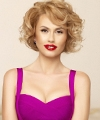 Lyudmila 34 years old Ukraine Kiev, Russian bride profile, russianbridesint.com