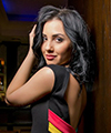 Elizaveta 26 years old Ukraine Nikolaev, Russian bride profile, russianbridesint.com