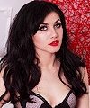 Darya 31 years old Ukraine Nikolaev, Russian bride profile, russianbridesint.com