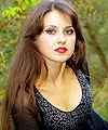 Oksana 32 years old Ukraine Kiev, Russian bride profile, russianbridesint.com