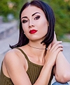 Lyudmila 27 years old Ukraine Nikopol, Russian bride profile, russianbridesint.com
