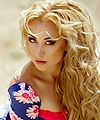 Alisa 30 years old Crimea Sevastopol, Russian bride profile, russianbridesint.com