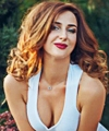Oksana 34 years old Ukraine Dnepropetrovsk, Russian bride profile, russianbridesint.com