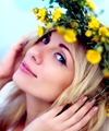 Irina 37 years old Ukraine Nikolaev, Russian bride profile, russianbridesint.com