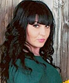 Yuliya 32 years old Ukraine Khmelnitsky, Russian bride profile, russianbridesint.com