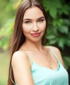 Olga 28 years old Ukraine Dnepropetrovsk, Russian bride profile, russianbridesint.com