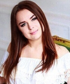 Marina 37 years old Ukraine Dnepropetrovsk, Russian bride profile, russianbridesint.com