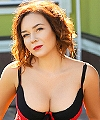 Alena 33 years old Ukraine Lvov, Russian bride profile, russianbridesint.com
