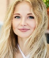 Darya 26 years old Ukraine Cherkassy, Russian bride profile, russianbridesint.com