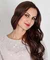 Yuliya 35 years old Ukraine Kherson, Russian bride profile, russianbridesint.com