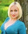 Valentina 33 years old Ukraine Nikopol, Russian bride profile, russianbridesint.com