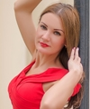 Olga 30 years old Ukraine Nikolaev, Russian bride profile, russianbridesint.com
