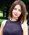 Irina 31 years old Ukraine Dnepropetrovsk, Russian bride profile, russianbridesint.com