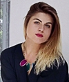 Darya 32 years old Ukraine Dnepropetrovsk, Russian bride profile, russianbridesint.com