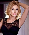 Tatyana 28 years old Ukraine Kiev, Russian bride profile, russianbridesint.com