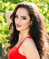Mariya 24 years old Ukraine Cherkassy, Russian bride profile, russianbridesint.com