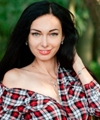 Viktoriya 31 years old Ukraine Cherkassy, Russian bride profile, russianbridesint.com