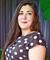 Yana 26 years old Ukraine Nikolaev, Russian bride profile, russianbridesint.com
