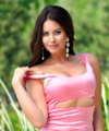 Vladislava 30 years old Ukraine Odessa, Russian bride profile, russianbridesint.com