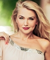 Lyudmila 38 years old Ukraine Dnipro, Russian bride profile, russianbridesint.com