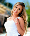 Alena 33 years old Ukraine Odessa, Russian bride profile, russianbridesint.com