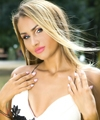 Yana 27 years old Ukraine Odessa, Russian bride profile, russianbridesint.com