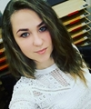 Alena 27 years old Ukraine Nikolaev, Russian bride profile, russianbridesint.com