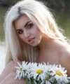 Ksenia 29 years old Ukraine Dnipro, Russian bride profile, russianbridesint.com